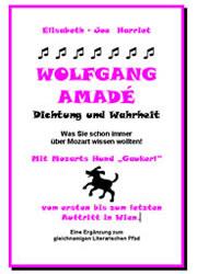 Wolfgang Amade